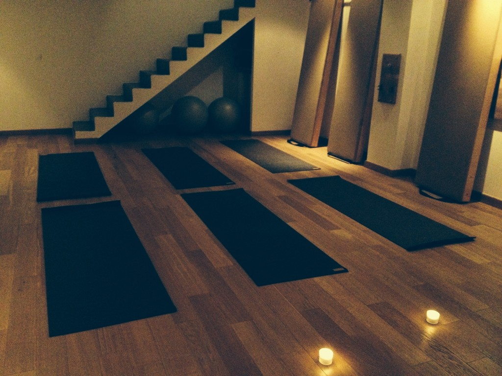 Absolut Pilates Studio Antibes