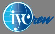 IYCrew