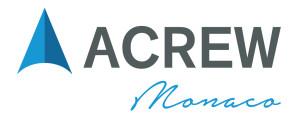 Acrew and Revitalize