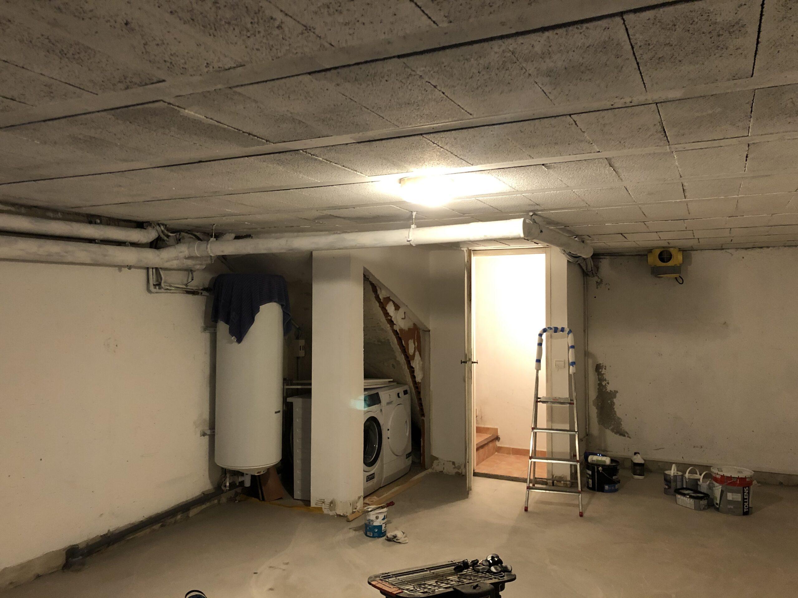 Revitalize Studio Project
