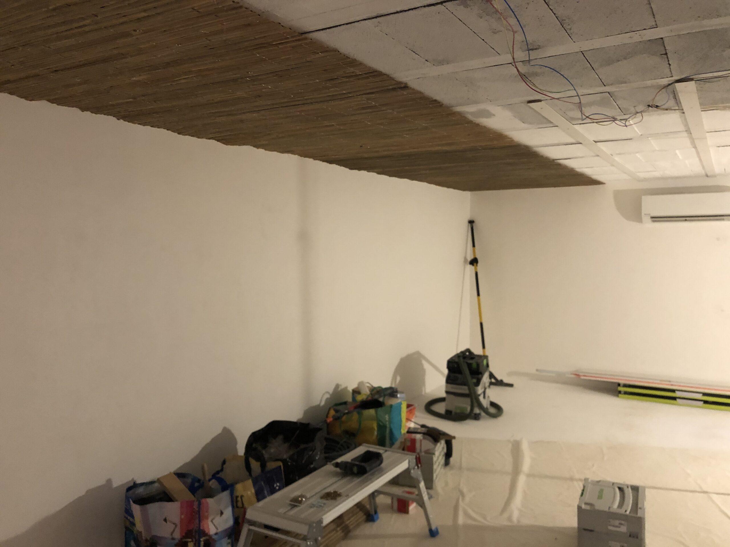 Revitalize Studio